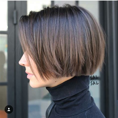 pin by alejandra sandoval on hair for the future in 2019