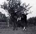 Louis Albert Eccleston (1914-1979) - Find A Grave Memorial