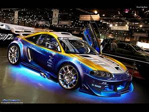 Image Voiture Tuning : wallpaper wallpaper hd voiture tuning ~ Medecine-chirurgie-esthetiques.com Avis de Voitures
