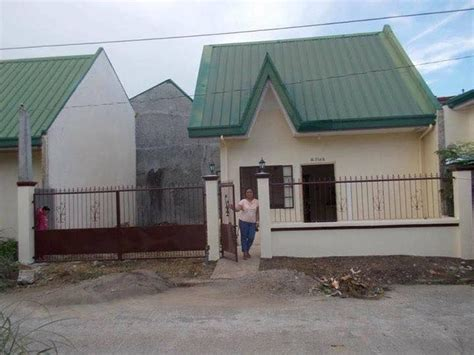 House for Rent: block 17, Lot 16, Peerless Village, Brgy