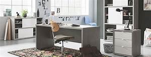 Arbeitszimmer Möbel : arbeitszimmerm bel online kaufen ~ Pilothousefishingboats.com Haus und Dekorationen