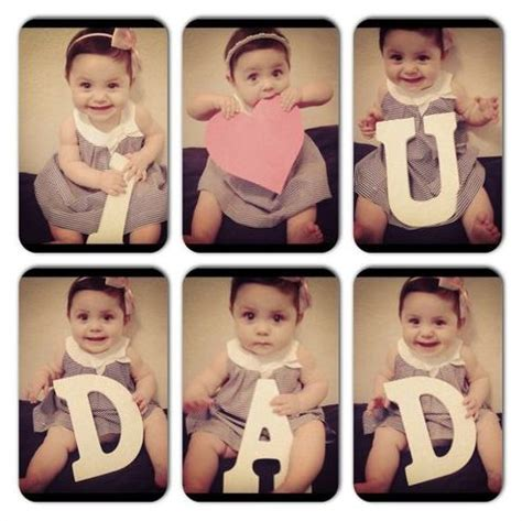 25+ Best Ideas About New Dad Gifts On Pinterest  Gifts For New Dads, Dad Gifts And Gifts For Dad