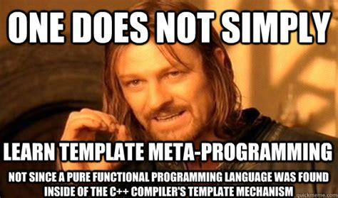 Funny Programming Memes - functional memes image memes at relatably com