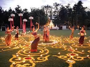 two floor bed mandarin dhara dhevi chiang mai thailand