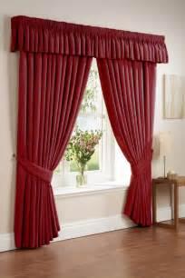 curtain design for home interiors tips for choosing curtains interior design decor