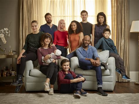 'A Million Little Things': When Will New Episodes of ...