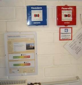 Energieausweis Online Berechnen : energieausweis ~ Themetempest.com Abrechnung