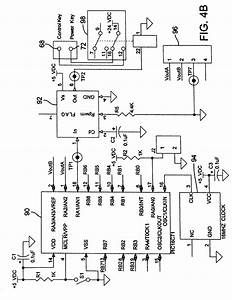 Fortress Interlock Switches Electrical Diagram   46 Wiring