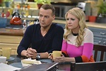 Melissa and Joey - Episode 3.33 - Don't Look Back in Anger ...