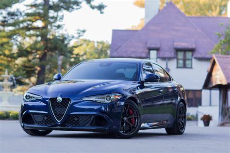 Alfa Romeo To Usa by Alfa Romeo Usa Alfaromeousa