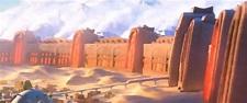 Sahara Square   Zootopia Wiki   FANDOM powered by Wikia