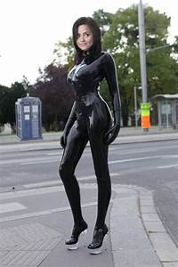 Verpackt In Latex : zig on in 2018 hot fashion everything sexy pinterest latex latex catsuit and latex girls ~ Watch28wear.com Haus und Dekorationen