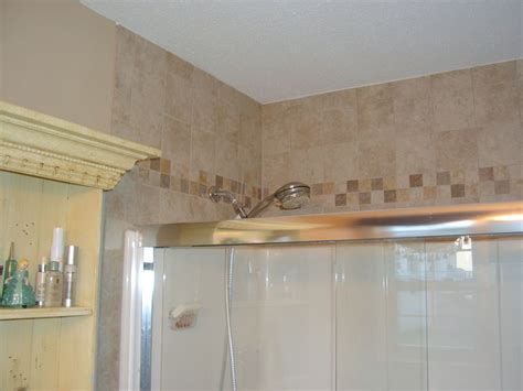 let kelley carpentry update upgrade or fix your bathroom