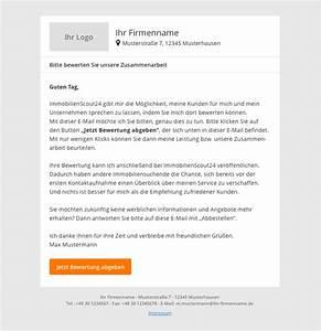 Wohnung Kündigen Email : e mail ~ Orissabook.com Haus und Dekorationen