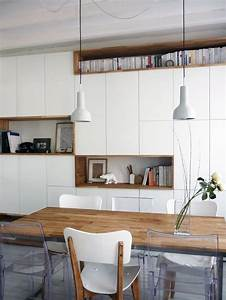 Best 25 wallpaper cabinets ideas only on pinterest open for Best brand of paint for kitchen cabinets with creations en papier