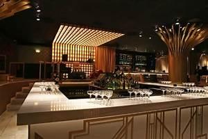 Gatsby Barcelon... Gatsby S Restaurant