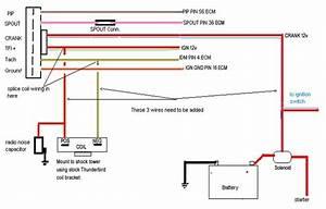 Bmw Dis Wiring Diagram