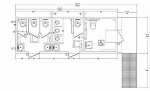Best Design Ada Bathroom Requirements Phobi Home Designs