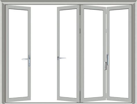 best quality superior ventilation 6 panel bifold closet