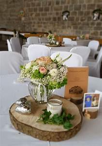 Tischdeko Für Hochzeit : hochzeit blumen f r ihre traumhochzeit blumenhaus wartner in regen ~ Eleganceandgraceweddings.com Haus und Dekorationen