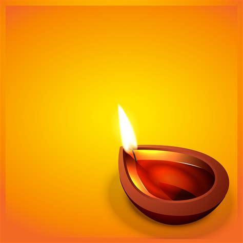 happy diwali    vectors clipart