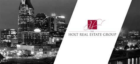 holt plumbing nashville the holt real estate in nashville yelp