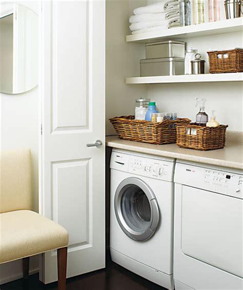 Laundry Room Inspiration  Twoinspiredesign