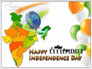 11+ Independence Day Wishes Quotes Kavithai And Greetings ...