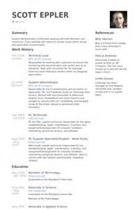 Technical Lead Resume Samples Visualcv Resume Samples