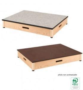 estrade pour cuisine estrade tous les fournisseurs lit de chambre en bois de cuisine demontable de travail