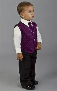 Italian Clothing Size Chart Baby Boys Cadburys Purple Wedding Pageboy Communion Suit