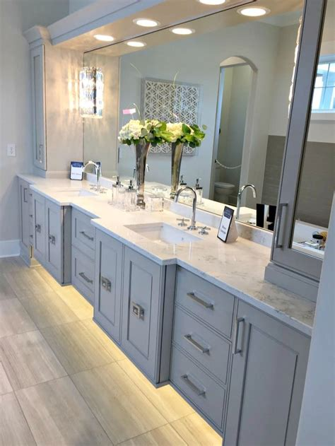 bathroom cabinetry ideas best grey tiles ideas on grey bathroom tiles