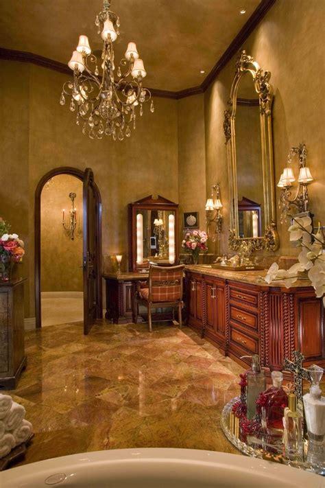 ten elegant gold bathroom ideas   amazed  decohoms