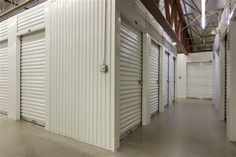 sarasota fl storage features metro  storage
