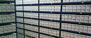 document storage digital document storage solutions With document management storage solutions