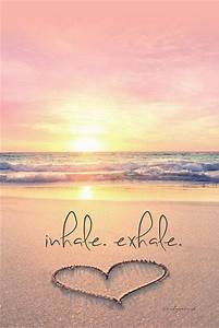 25+ best Spa qu... Relaxing Holidays Quotes