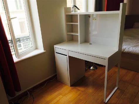 bureau refermable bureau refermable ikea affordable nouvelle galerie de