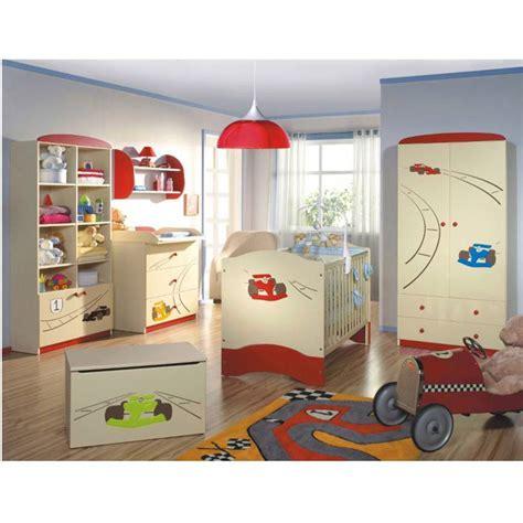 combiné bureau bibliothèque combiné bibliothèque bureau formula 1 azura home design