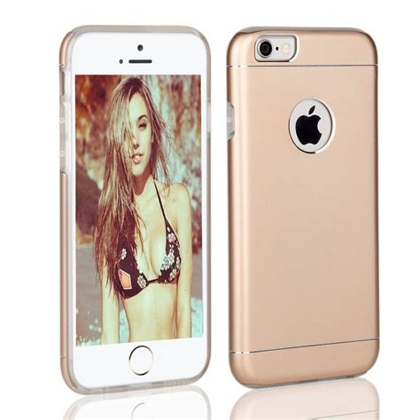 cheap phone cases 2016 custom phone accessories cheap cell phone