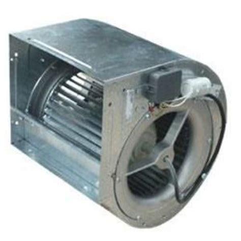 ventilateur cuisine ventilateur moteur comparer les prix sur choozen fr