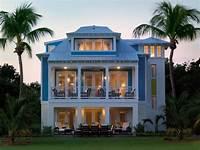 dream home designs HGTV Dream Home 2008: Islamorada, FL | HGTV Dream Home 2008-1997 | HGTV