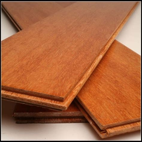Solid Kempas Wood Flooring manufacturers,Solid Kempas Wood