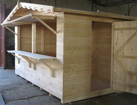 chalet en bois pour marche de noel 28 images kiosque et chalet de no 235 l d 233 montable en
