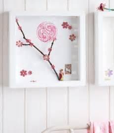 babyzimmer günstig komplett schlafzimmer dekoration selber machen maps and letter