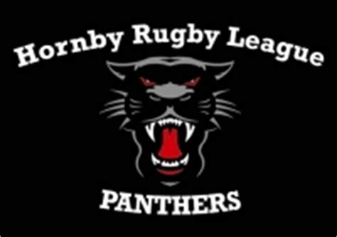 contact details hornby panthers fox sports pulse