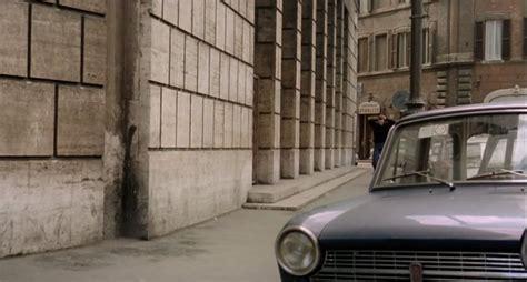 Permalink to 1972 Fiat 850 Familiare