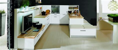 nul en cuisine cuisine italienne design un espace agréable bien intégré