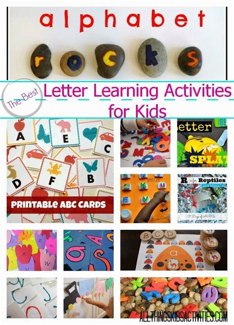 free alphabet learning printables preschool activities 145 | bf8bd7bfb22d0b2248e7ca39456623a7