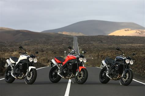 Triumph Speed Wallpapers by Triumph Speed Wallpapers And Background Images