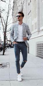 8 Smart Work Outfit Ideas For Men u2013 LIFESTYLE BY PS